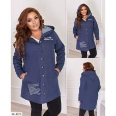 Куртка EE-4975