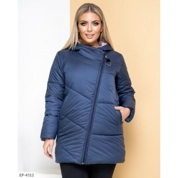 Куртка EP-4312