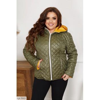 Куртка EZ-7015