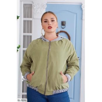 Куртка BL-9896