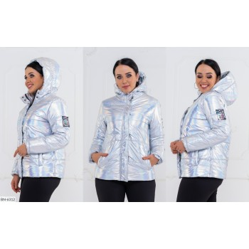 Куртка BN-6312