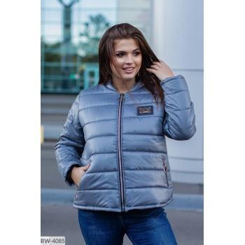 Куртка BW-4085