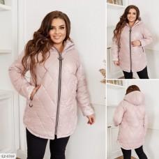 Куртка EZ-0769