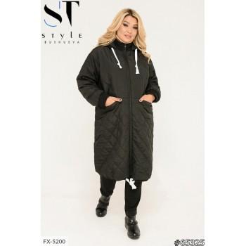 Куртка FX-5200