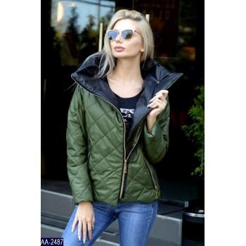 Куртка AA-2487