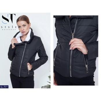 Куртка BJ-7012