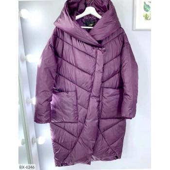 Пальто BX-6246