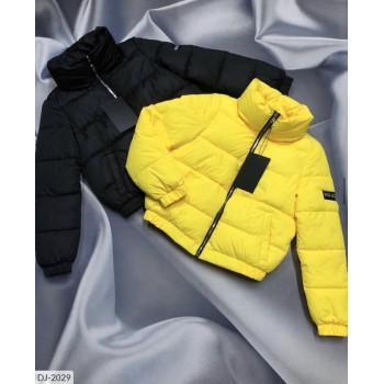 Куртка DJ-2029