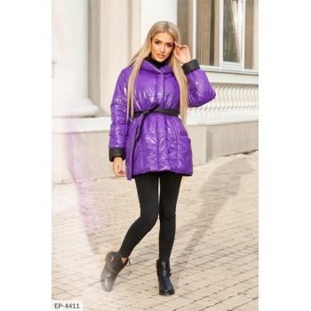 Куртка EP-4411