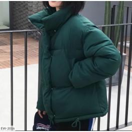 Куртка EW-2016