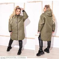 Куртка FA-3764