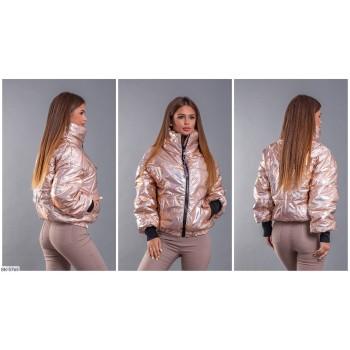 Куртка BK-5765