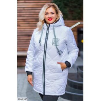 Куртка BM-8335
