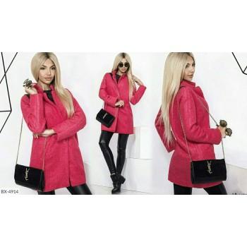 Пальто BX-4915