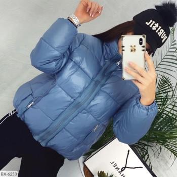 Куртка BX-6253