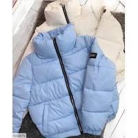 Куртка DJ-2672