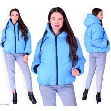 Куртка EO-2562