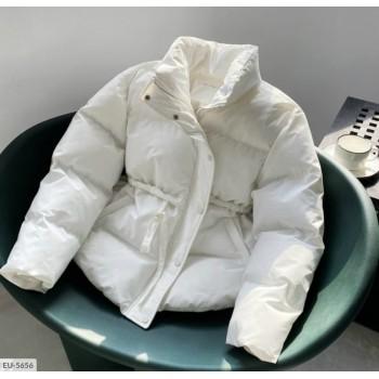 Куртка EU-5656