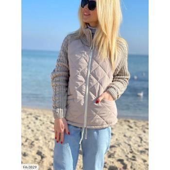 Куртка FA-3829