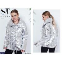 Куртка BJ-3250