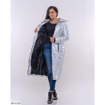 Пальто BN-6318