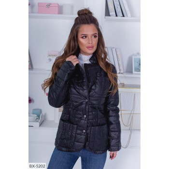 Куртка BX-5202