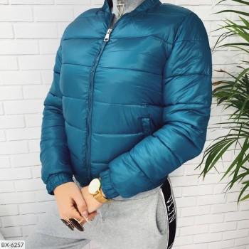 Куртка BX-6257