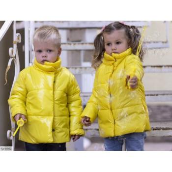 Куртка EJ-8982