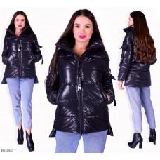 Куртка EO-2567