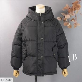 Куртка ES-7039