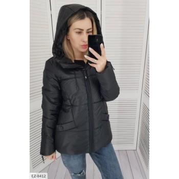 Куртка EZ-8412