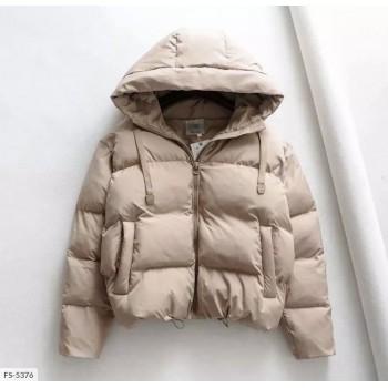 Куртка FS-5376