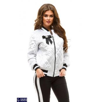 Куртка Q-9889