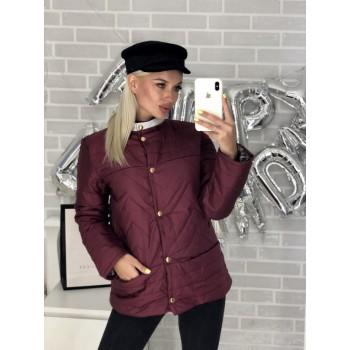 Куртка  Б146лид