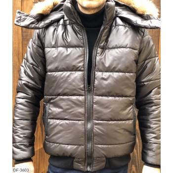 Куртка DF-3603