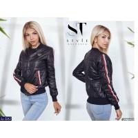 Куртка BJ-3242