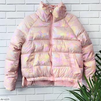 Куртка AV-6235