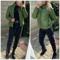 Куртка EM-9390