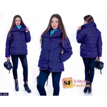 Куртка AL-0525