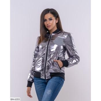 Куртка BN-6355