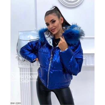 Куртка BW-2273