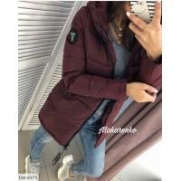 Куртка DH-6975