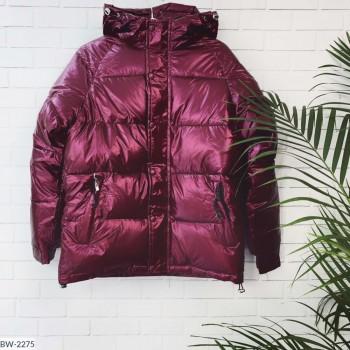 Куртка BW-2275