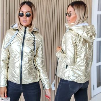 Куртка EP-7720