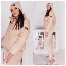 Куртка EZ-6411