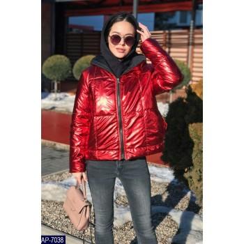 Куртка AO-9053