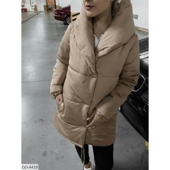Куртка DD-4418