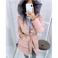 Куртка DH-7010