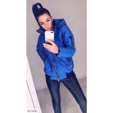 Куртка EZ-5830