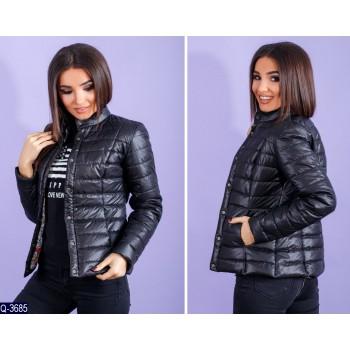 Куртка Q-3685